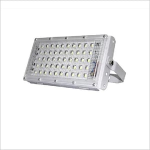 50W LED Brick Light
