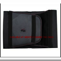 Tynor Abdominal Support 9 A-01
