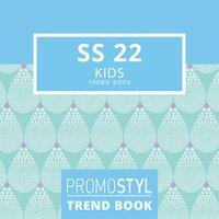 Promostyl Kids
