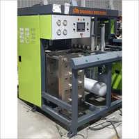 20 L tr Automatic Jar Blowing Machine