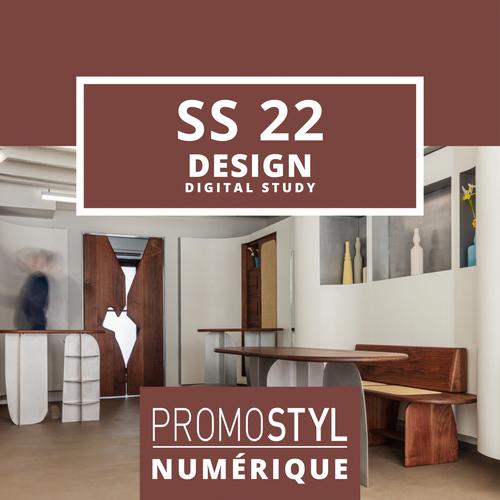 Promostyl Design