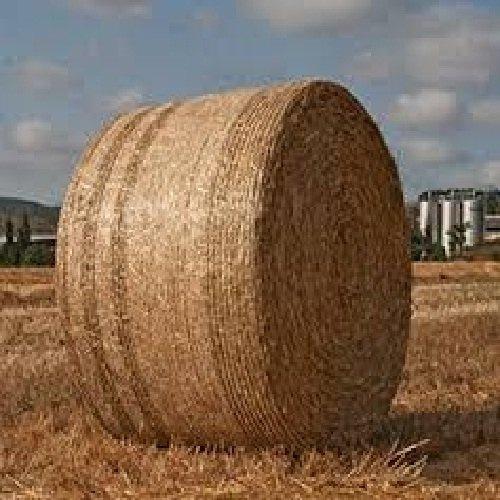 Silage Bale Net Wrap
