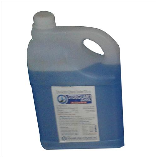 Pure Hand Sanitizer