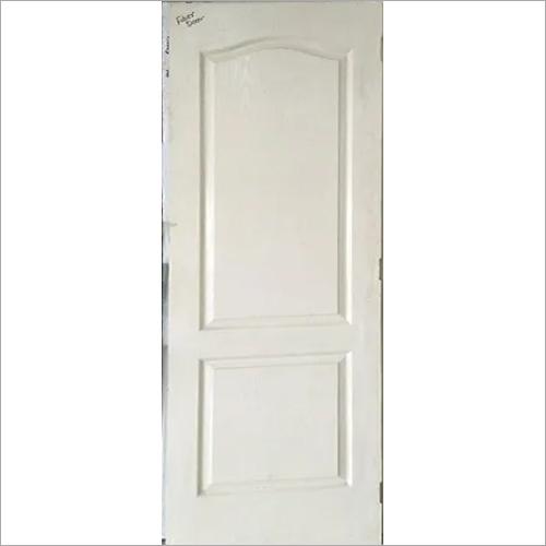 Fibre Doors