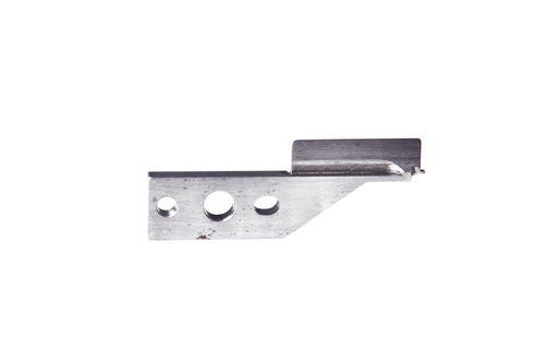 Lower Front Introducer: Part No - Th3100007