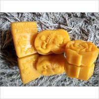 Hand Madse Natural Soap