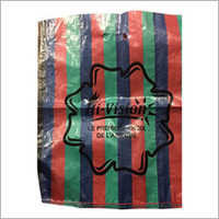 Retail Packaging Bag