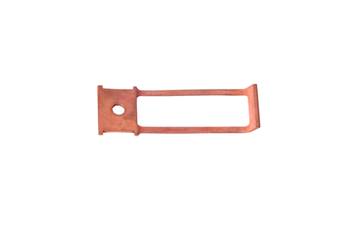 Gripper: Part No - TC1120342