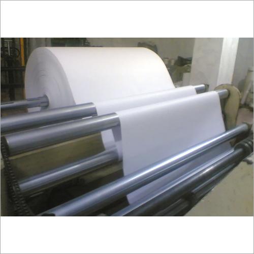 Industrial Pressure Sensitive Adhesive Glue