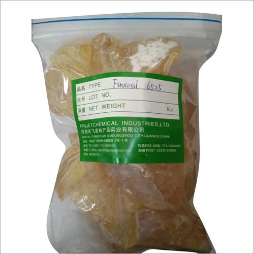 Finxosil6525 Phenolic Modified Resin