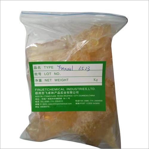 Finxosil6523 Phenolic Modified Resin