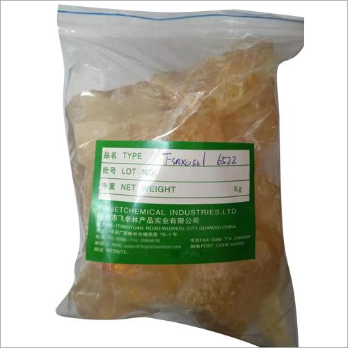 Finxosil6522 Phenolic Modified Resin