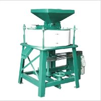 Industrial Heavy Duty Sheller