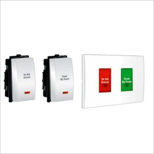 2 Modular Switch Board