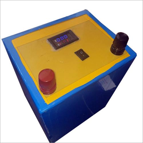 lifePO4 Inverter Battery
