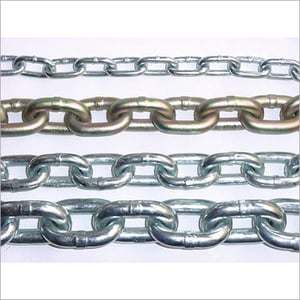 MS Link Chain