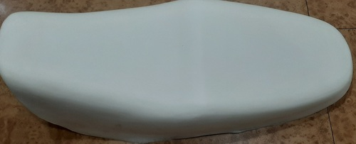 Hero Splendour Pu Foam Seat