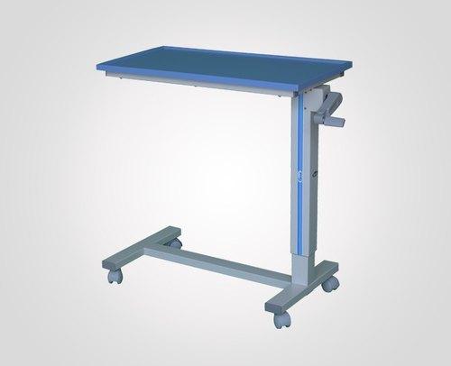6800 Adjustable Cardiac Table