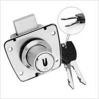 MP 21 U Computer Door Key