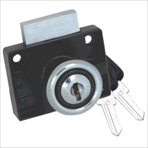 MP 7 Dual DT Door Key