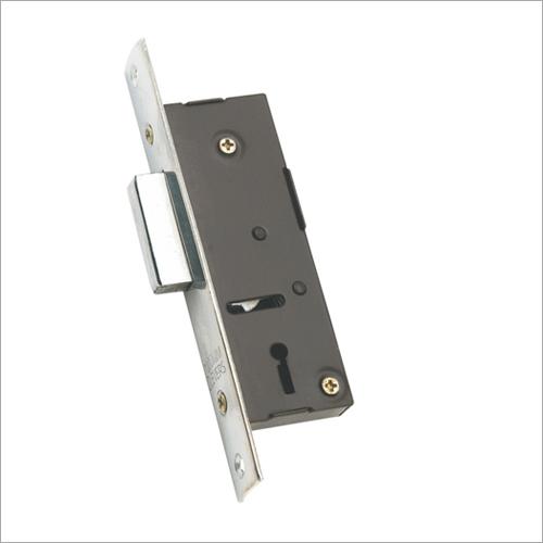 EL11 B4 MS Entrance Aluminium Door Locks