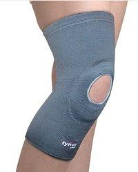 Tynor Knee Cap D-05