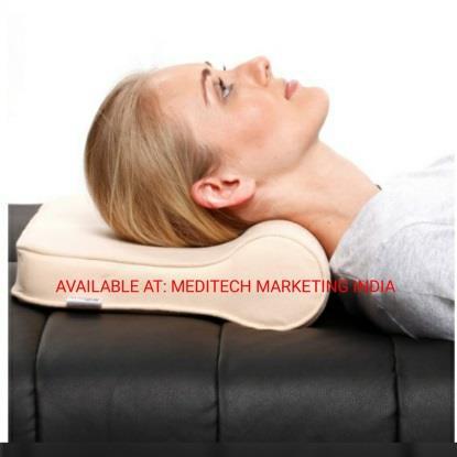 Tynor Cervical Pillow Regular B-08
