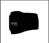 Tynor Tennis Elbow Support E-10