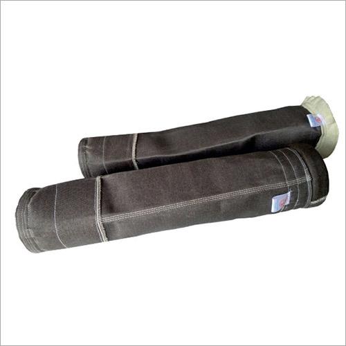 Fiber Glass Dust Filter Bag