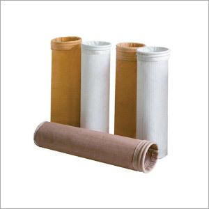 M-Aramide Filter Bags