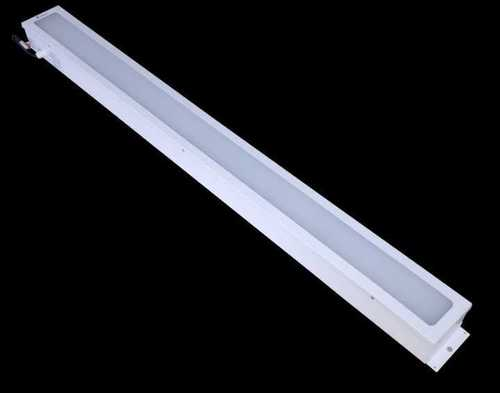 20W LED cHANNEL LIGHT