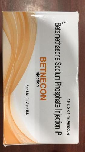 Betnecon Injection