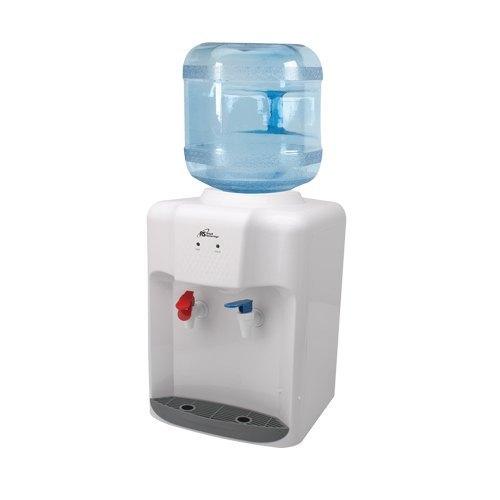 Automatic Bottle Water Dispenser