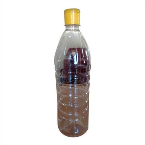1 Litre Ketchup PET Bottle