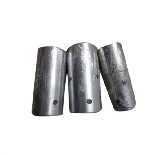 Shot Blasting Nozzle Holder Aluminium