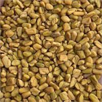 Regular Sortex Fenugreek Seeds