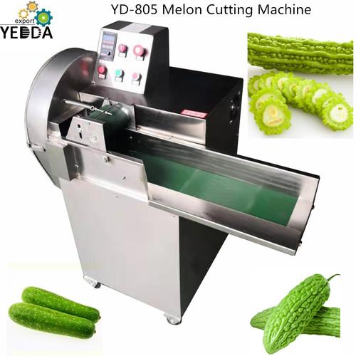 YD-805 Melon Cutting Machine