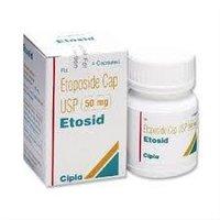 Etosid  Capsule