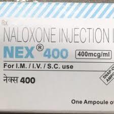 Nex  Injection