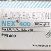 Nex  Injection