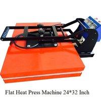 24x32 Inch Large Format Heat Transfer Printing Machine