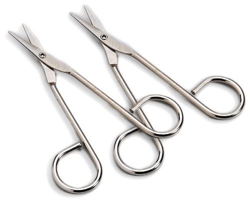 First Aid Scissor Certifications: Msme