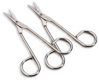 First aid scissor