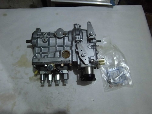 1G526-50100 KIT PUMP;INJECTION
