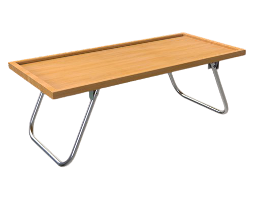 6711 Dining Table