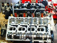Volvo Car Engine - Volvo Engine Parts - Volvo XC60 Parts