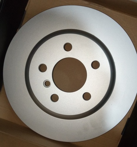 Brake Disc Rotor for Volvo Car - XC60 Front Brake Disc Rotor