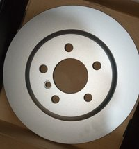 Brake Disc Rotor for Volvo Car - XC60 Front Brake Disc Rotor