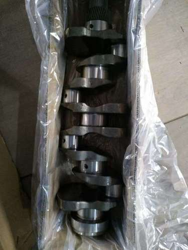 1G529-23010 COMP CRANKSHAFT