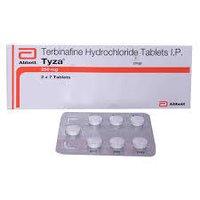 Tyza Tablet